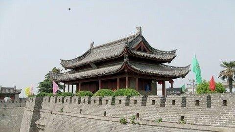 安徽新闻联播20190620