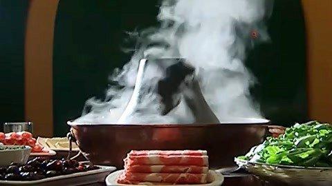 老北京的吃肉心法