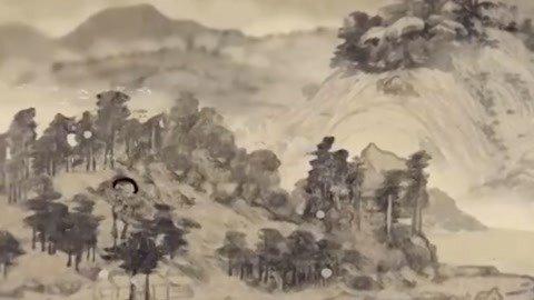 """""""穿越""""之旅 梦回浙江(上)"""