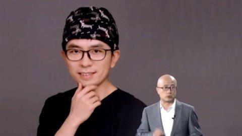 2019网红比明星火 《柳叶刀》发布医生家书