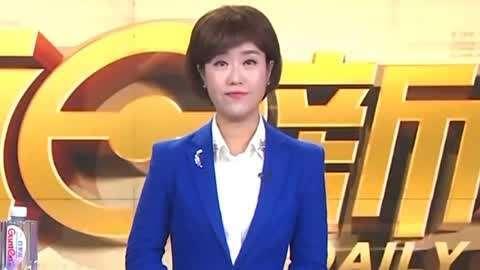 民警医护同心抗疫 民政部建议取消2月2日婚姻登记