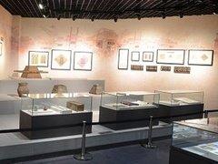 网上逛博物馆,北京税务博物馆