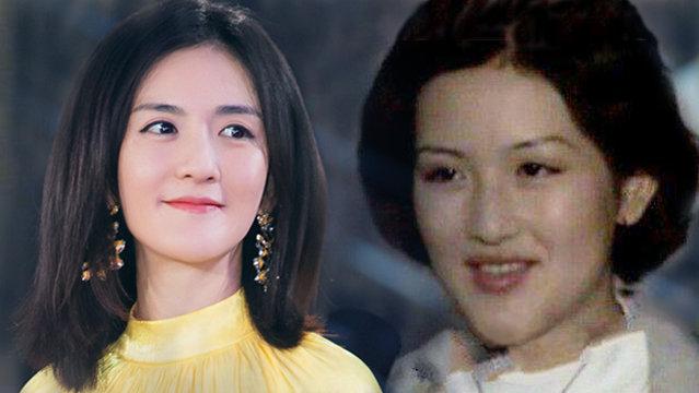 谢娜22年前旧照罕见曝光,沈腾学生时期清秀帅气校草当之无愧