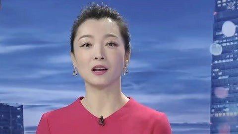 李菁快板《聊天》 戴志诚李金斗相声《黄鹤楼》