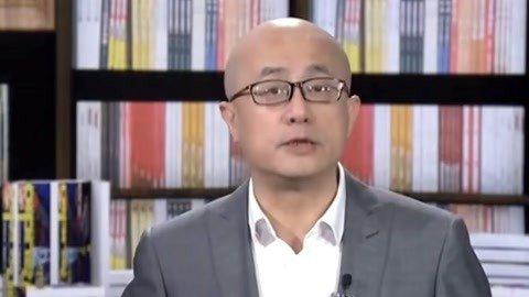 曝光虚假广告案例 故宫云直播首秀