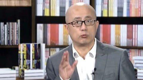 """网游""""换皮""""被判侵权 新方式直播卖剧本"""