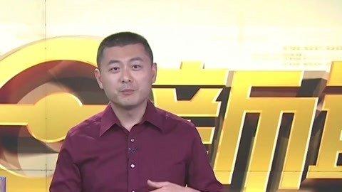 北京立法要求科学放生 擅自放生将受罚