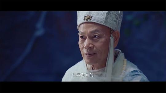 孙悟空大战盘丝洞2604019390剧照