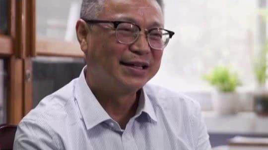 考古进行时·谜一般的荥经高山庙汉墓(上)