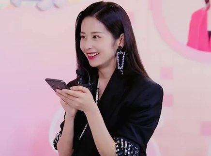 颖儿宣布回归《妻子3》?