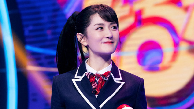 """谢娜也在磕郑爽和张翰的CP?肖战自评颜值""""普普通通"""""""