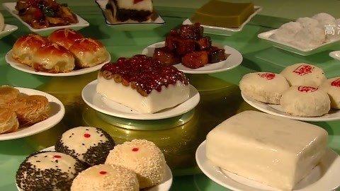 北京人独享的重口味