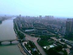 高空抛物:城市顽疾怎么治