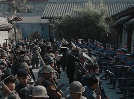 """湖南4部作品获全国""""五个一工程奖"""""""