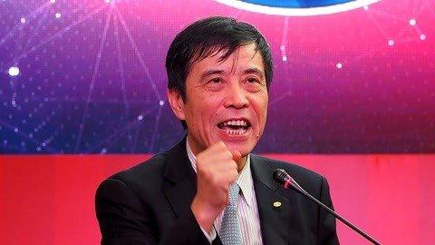 中国足协会员大会举行 陈戌源出任中国足协主席