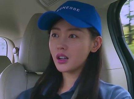 小爱首谈上节目初衷