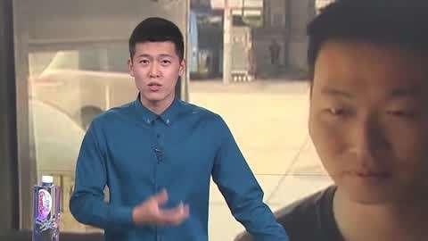 乘公交刷脸支付上线 小学一个班20多对双胞胎