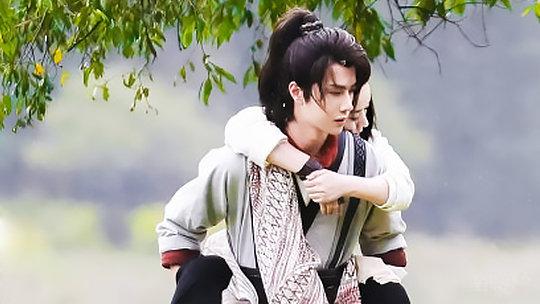 赵丽颖产后复出拍戏高反严重 《妻子的浪漫旅行3》嘉宾阵容曝光