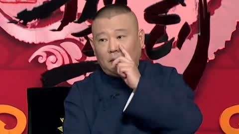 人间正道(三)搬口舌情人生嫌隙 狭路逢孽缘实难躲