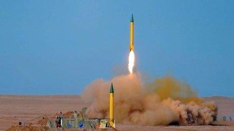 伊朗称三天可击垮以色列