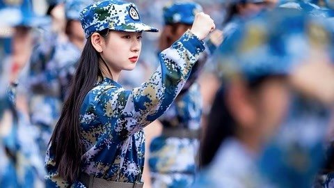 安徽新闻联播20191001