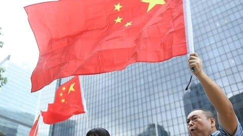 安徽新闻联播20191014