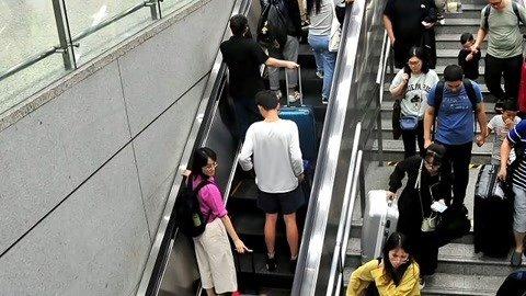 安徽新闻联播20191016