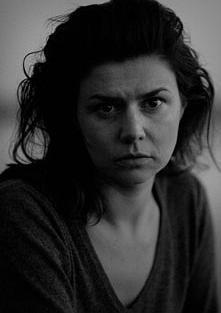 玛高扎塔·施莫夫兹卡