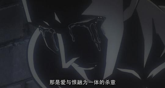 名侦探柯南:贝克街的亡灵剧照