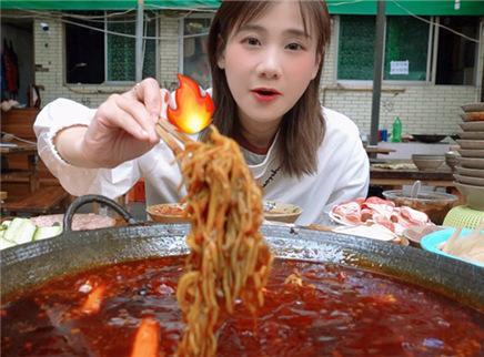 我心目中的成都必吃老火锅
