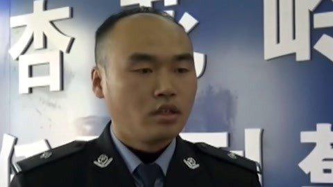 """""""维修工""""入室抢劫 嫌疑犯次日落网"""