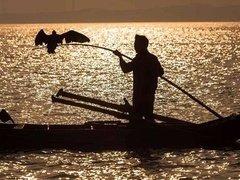 鄱阳湖将全面禁捕 洗脚上岸开启新生活