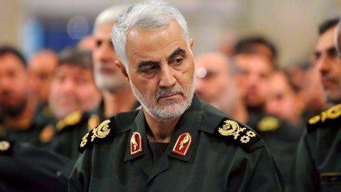 伊朗策反美王牌特工
