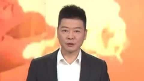 """高校""""神仙""""选修课盘点 中国发现最大恒星级黑洞"""
