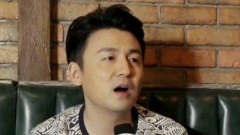 """雷佳音""""前半生""""大调查 文娱视频热度榜出炉"""