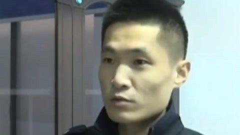 """""""网红男神""""盗窃落法网 杭州失联女生确认身亡"""