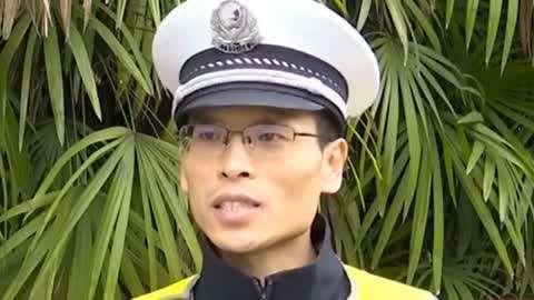 """酒驾司机一晚被""""抓""""两次 800里皖江开启10年禁渔"""