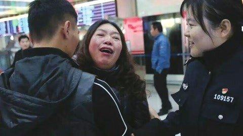 安徽新闻联播20191215