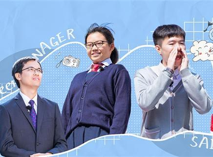 老师拍照技术引发学生吐槽