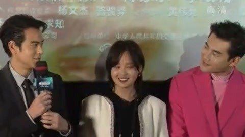 《紧急救援》首映 著名主持人赵忠祥逝世