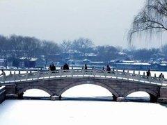 北京城过冬记:冬日潮牌的诞生