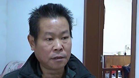 法治中国60分之一起车祸毁掉两个家庭 出行还需遵守交通规则
