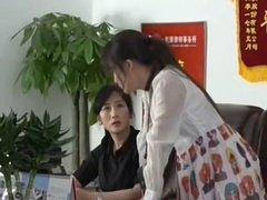 春节特别节目 蔷薇律师(五)