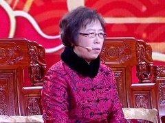 健康中国年共话家乡好 李菁菁的健康大变脸