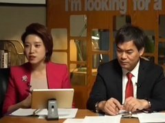 王先生替母寻律师 是否能够得到自己的利益