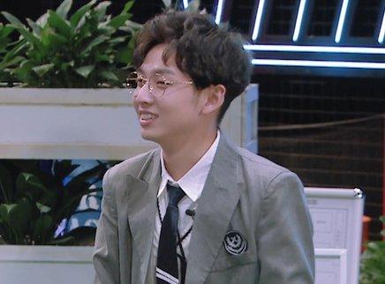 名侦探学院15期:剧本杀(上)