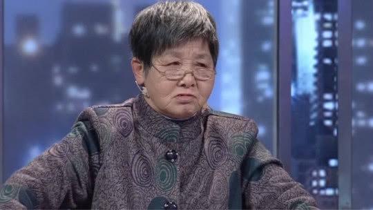 百万死亡赔偿款引发的纷争(下)