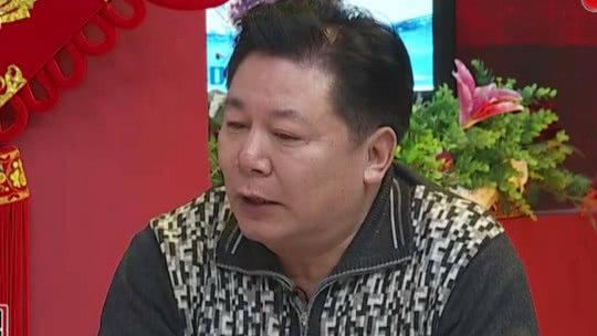 当年是万元户的妻子 坐月子为何天天青菜豆腐