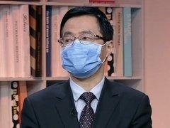防控指引十八讲 第十六讲:科学饮食增强免疫