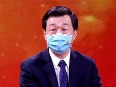 """对话北京抗疫""""急先锋""""(一)"""